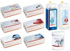 Miele-TwinDos-Pack-TwinDos-Pack on sale