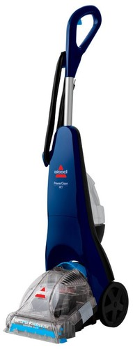 Bissell-1285K-PowerClean-Pet on sale