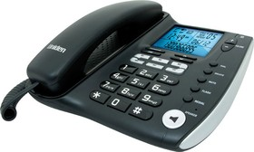 Uniden-FP-1200-Corded-Phone on sale