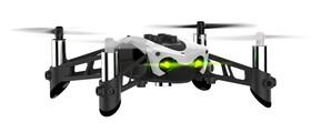 Parrot-MAMBO-Minidrone on sale