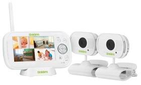Uniden-BW-3102-4.3-Digital-Wireless-Baby-Video-Monitor on sale