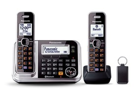Panasonic-Digital-Cordless-Phone on sale