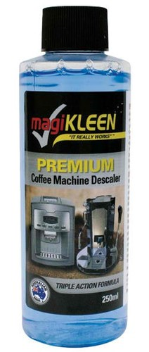 Magikleen-MAGCMD250-250mL-Coffee-Machine-Descaler on sale