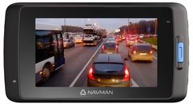 Navman-MiVUE680-Dash-Cam-2.7-LCD on sale