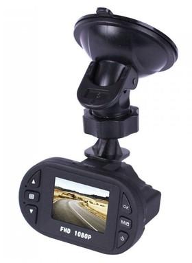 Laser-NAVC-503FHDI-FHD-In-Car-Cigital-Video-Recorder on sale
