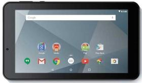 Pendo-PNDP51MS7BLK16-7-Tablet on sale