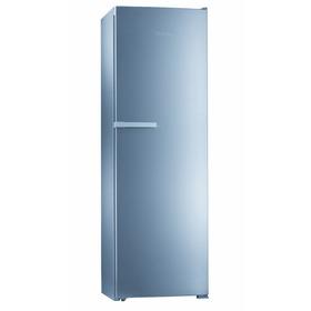 Miele-K-14820-SD-ed-CS-Freestanding-Fridge-CleanSteel on sale