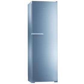 Miele-K-14827-SD-ed-CS-Freestanding-Fridge-CleanSteel on sale