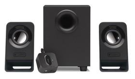 Logitech-Z213-Multimedia-Speakers on sale