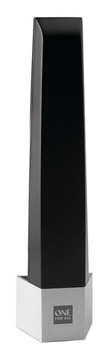 One-For-All-SV-9345-Full-HD-Indoor-Antenna on sale