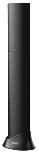 Crest-SGA05317-Indoor-Digital-TV-Antenna on sale