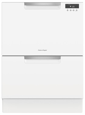 Fisher-Paykel-DD60DAW9-Double-DishDrawer-Dishwasher on sale