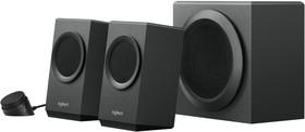 Logitech-980-001263-Z337-Speaker-System on sale