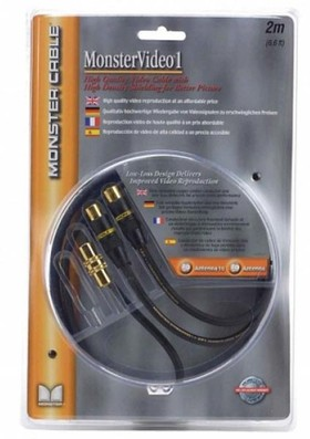 Monster-2m-Video-1-Antenna-Cable-AU-MC127259 on sale