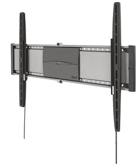 Vogels-EFW-8305-LCDPlasma-Wall-Mount-Superflat-L on sale