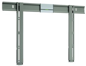 Vogels-THIN-305-UltraThin-LEDLCDPlasma-Wall-Mount on sale