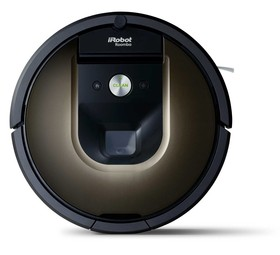 iRobot-Roomba-980 on sale