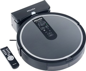 Miele-SJQL0-Scout-RX1-Robot-Vacuum-Cleaner- on sale