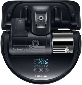 Samsung-SR20K9350WK-POWERbot-VR9300-Robot-Vacuum on sale