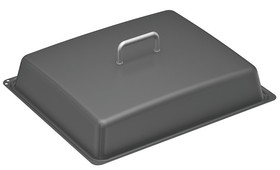 Bosch-HEZ633001-Lid-for-Professional-Pan on sale