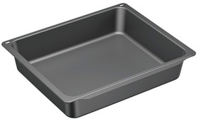 Bosch-HEZ633073-Professional-Pan on sale