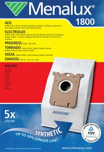 Volta-1800-ELECTROLUX-VOLTA-AEG-PROGRES-3TORNADO on sale