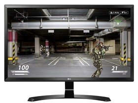LG-27-Ultra-High-Definition-Monitor on sale