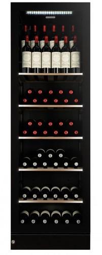 Vintec-190-Bottle-Multi-Zone-Wine-Cabinet on sale