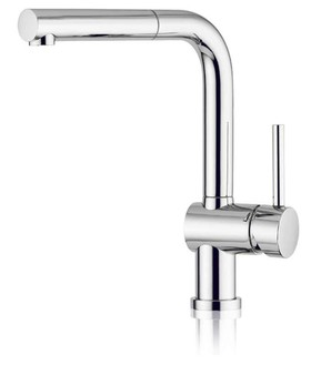 Franke-Active-Pull-Out-Nozzle-Chrome on sale