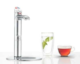 Zip-HT1783-HydroTap-G4-Boiling-Chilled-Sparkling on sale