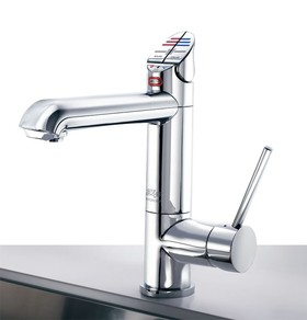 Zip-HT1790-HydroTap-G4-All-in-One-Boiling-Chilled-Sparking-Hot-Cold on sale