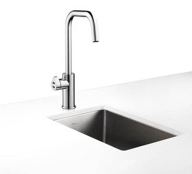 Zip-HT3785-HydroTap-Cube-Chrome-Boiling-Ambient on sale