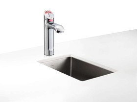 Zip-HT1786-HydroTap-Classic-Boiling on sale