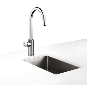 Zip-HT2783-HydroTap-Arc-Boiling-Chilled-Sparking- on sale