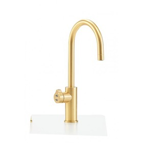 Zip-HT2783Z7-HydroTap-Arc-Boiling-Chilled-Sparking-Brushed-Gold on sale