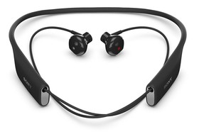 Sony-SBH70B-Stereo-Bluetooth-Headset-Black on sale