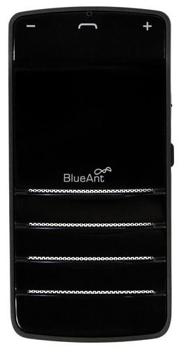 Blueant-CMT-2-COMMUTE2-Voice-Activated-Handsfree on sale