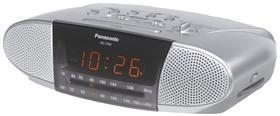 Panasonic-Clock-Radio on sale
