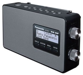 Panasonic-DABDAB-Digital-Radio on sale