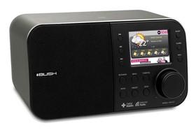 Bush-BR320DABC-Digital-Internet-Radio-with-Colour-Display on sale