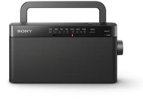 Sony-ICF306-Portable-Radio on sale
