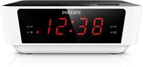 Philips-Clock-Radio on sale