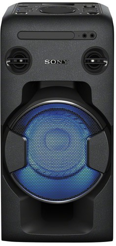 Sony-MHCV11-High-Power-Audio-System-with-Bluetooth on sale