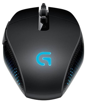 Logitech-910-004210-G302-Daedalus-Prime on sale