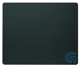 Logitech-943-000046-G240-Cloth-Gaming-Mouse-Pad on sale