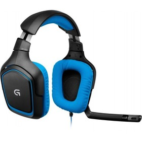 Logitech-981-000538-G430-7.1-Surround-Sound-Gaming-Headset on sale