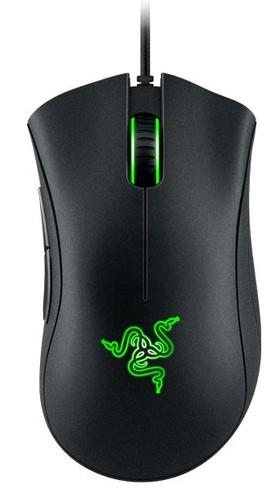 Razer-RZ01-01210100-DeathAdder-Chroma-Gaming-Mouse on sale