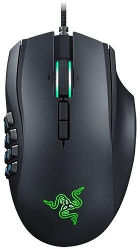 Razer-RZ01-01610100-Naga-Chroma-Mouse on sale