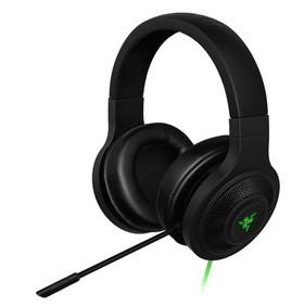 Razer-RZ04-01200100-Kraken-USB-Headset on sale