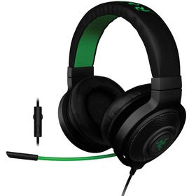 Razer-RZ04-01380100-Kraken-Pro-Headset on sale